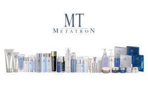 MTメタトロン|取扱いドクターズコスメ
